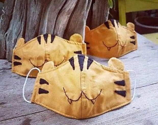 https://www.etsy.com/listing/801749443/tiger-facemaskfabric-face-maskface-mask?ref=shop_home_active_9