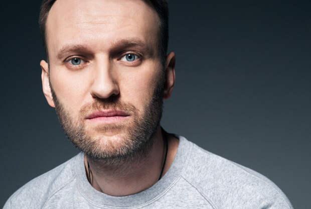 К вопросу, почему А.А.Навальный так и не стал для США полезным