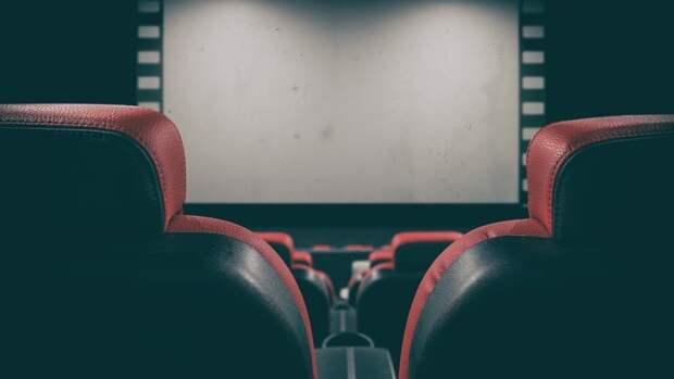 Фестиваль военного кино откроется в Туле