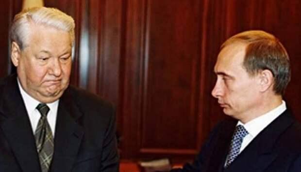 Американский эксперт рассуждает о цели «международных военных авантюр России»