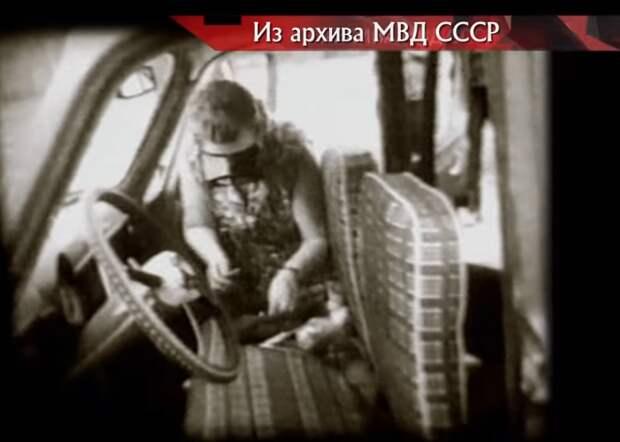 Четыре Софьи российской истории.
