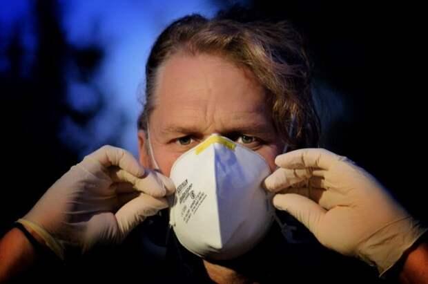 Число заболевших COVID в мире превысило 140 миллионов