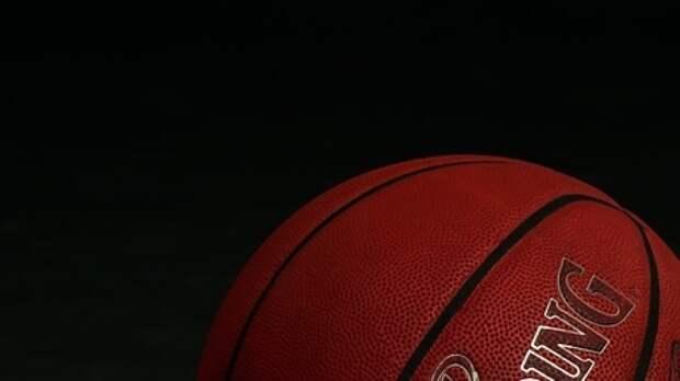 """Баскетболисты пермских клубов """"Парма"""" и """"Урал-Грейт"""" почтили память умершего фаната"""