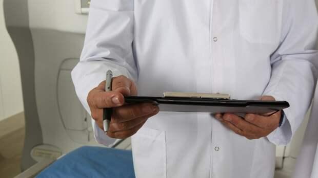 Хирург рассказал о разнице между оперированием детей и взрослых