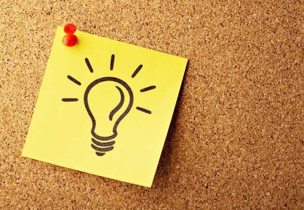 Тест: Хорошо ли работает ваша кратковременная память?