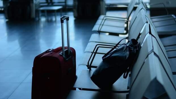 В АТОР напомнили о правилах приёма туристов в разных странах
