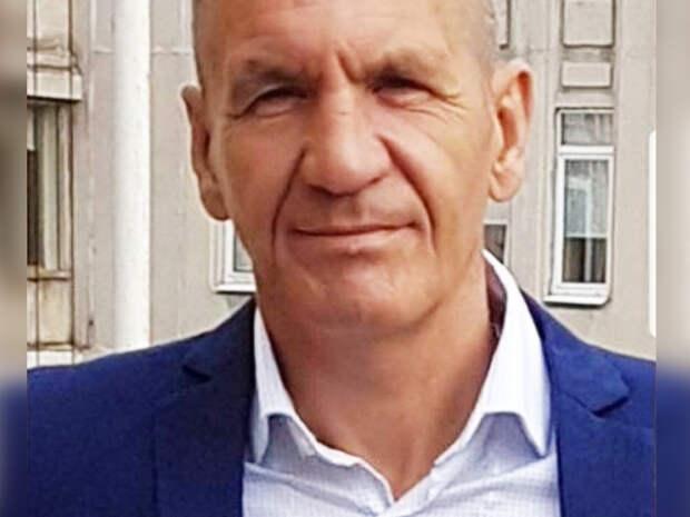 Украденные россияне: сШугалеем связался его похититель