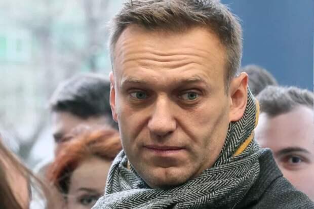Как новый бездоказательный фейк Навального был разоблачен одним телефонным звонком