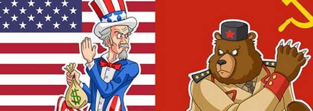 В Соединенных Штатах при оценке минувшего саммита президентов России и США доминирует идеологический, а...