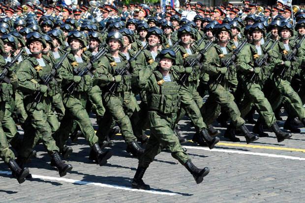 Путин подписал закон о запрете разглашения личных данных силовиков
