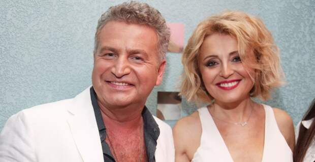 Анжелика Варум и Леонид Агутин брак, знаменитости, подборка, уважение