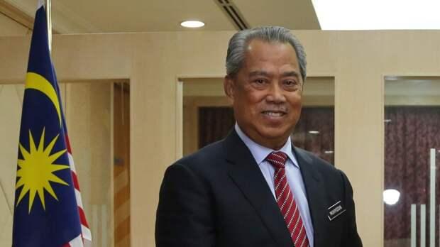 Ситуацию с COVID-19 признали критической в Малайзии