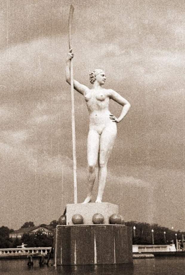 Чтобы помнили. Жизнь и смерть боевой подруги Зои Космодемьянской.