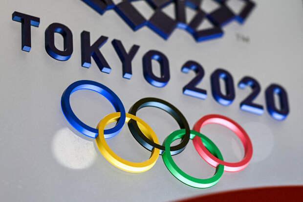 Николай Долгополов: Судьбу Олимпиады в Токио должен решать не только МОК