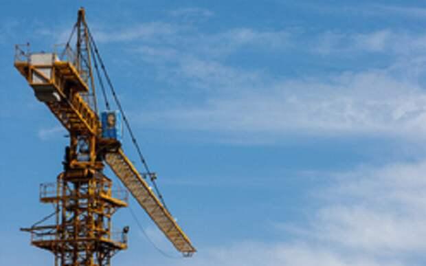 ППК «Фонд» примет участие в решении проблемы дольщиков новосибирского долгостроя
