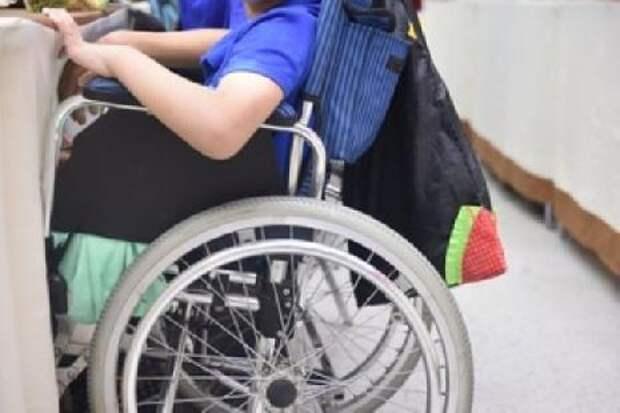 Дети-инвалиды будут получать медпомощь вне очереди