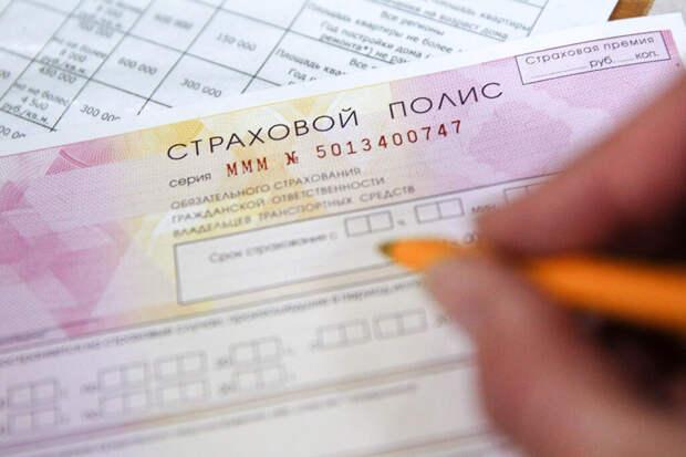 Путин подписал закон об отмене обязательного техосмотра для получения полиса ОСАГО
