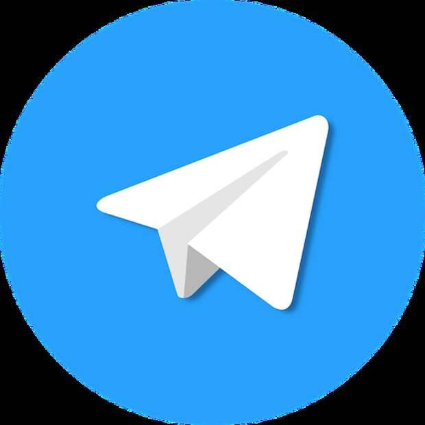 Telegram может стать следующей жертвой
