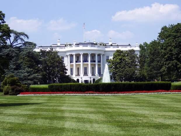 Власти США ищут способ ужесточить антироссийские санкции — Bloomberg