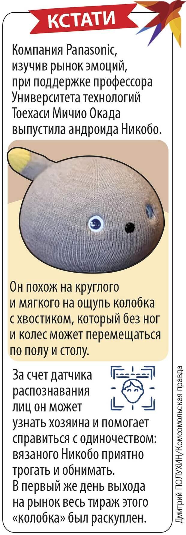 Виртуальные звезды соцсетей: Настю Ивлееву в Инстаграме заменит электронная Анна
