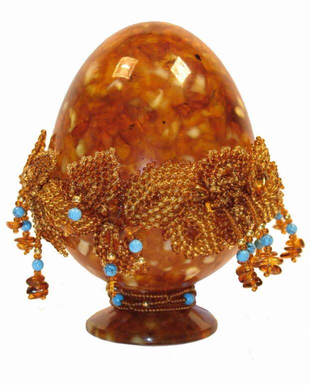 ЗДРАВОТДЕЛ. Лечебные свойства янтаря