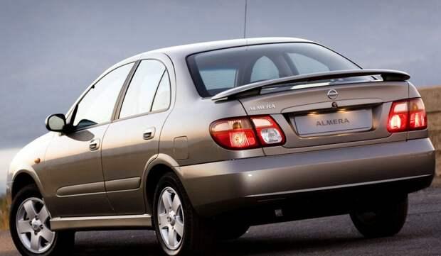 Автомобили до 250 000 т.р Супер надежные и очень дешевые в обслуживании