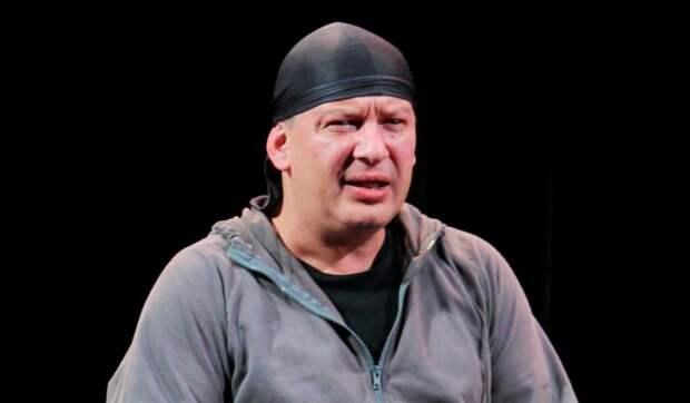 «Его били»: сын Марьянова раскрыл детали уголовного дела о смерти актера