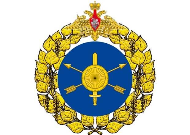 Выпускники вузов Минобороны России пополнили ряды РВСН