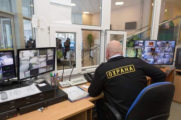 В комиссии Мосгордумы по образованию рассказали, какие меры предпримут в столице в связи с трагедией в Казани