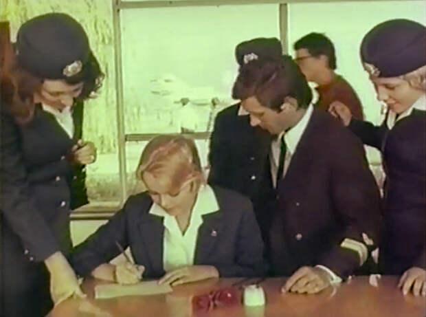 Сильные советские фильмы, основанные на реальных событиях