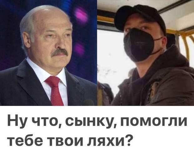 В аэропорту Минска задержали основателя NEXTA Романа Протасевича