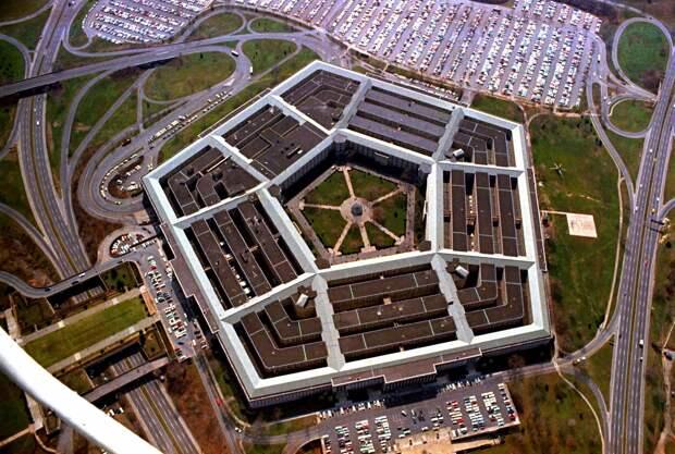 Вот это поворот: Пентагон обеспокоен ростом пророссийских симпатий среди военнослужащих