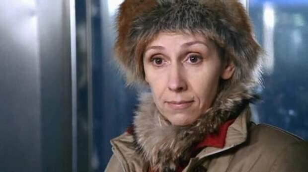 Как выглядит и чем занимается в наши дни звезда передачи Каламбур Татьяна Иванова.