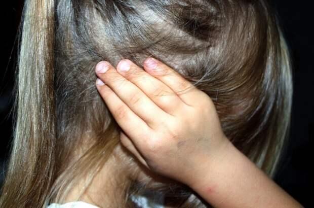 Педофилам - пожизненно: Госдума обсуждает законопроект