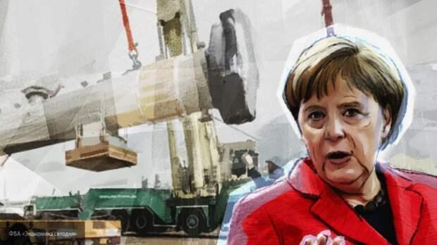 """Колонка Юрия Кота: США и Европа в очередной раз """"кинули"""" Украину"""