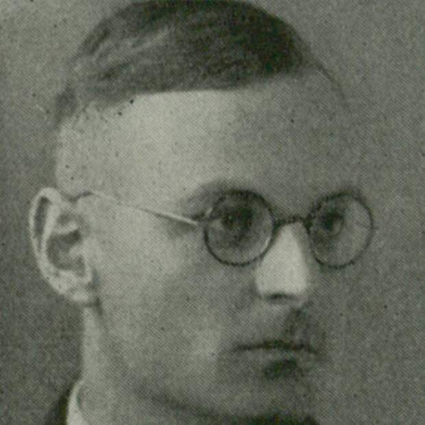 Беспощадный немецкий порядок