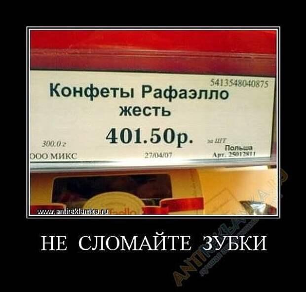 getImage (72) (503x480, 32Kb)