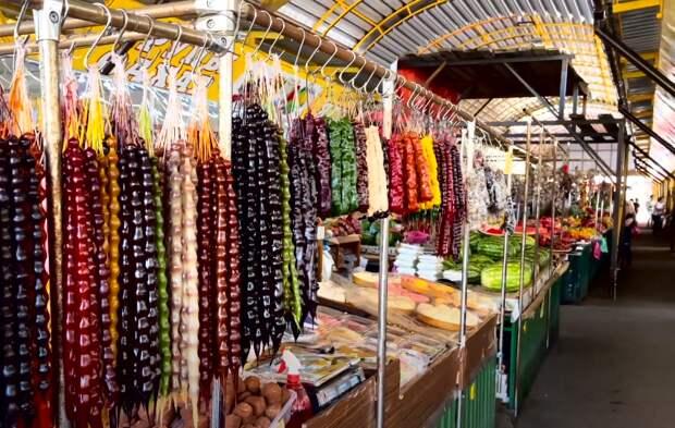 Жительница Сочи подтвердила факт огромных цен в городе