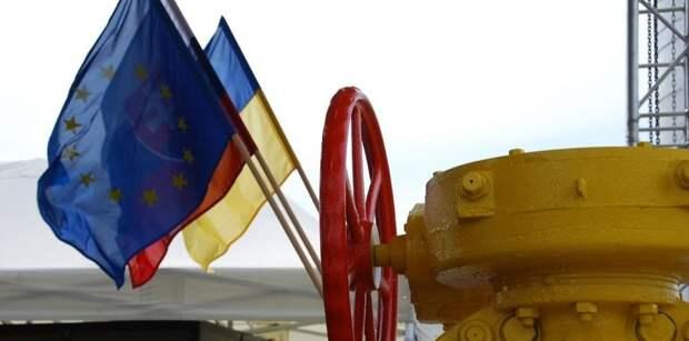 В Польше смеются над украинской «аферой века»