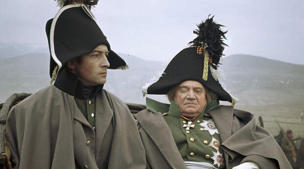 """За что набросился на """"Войну и мир"""" Петр Вяземский, реальный герой 1812 года"""