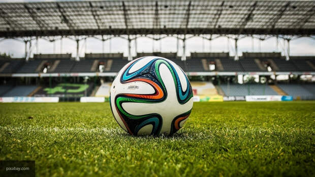 Финиш РПЛ и победа сборной России в Евротуре: главное из мира спорта к 16 мая