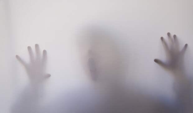 Спрятанный эмбрион, деньги политиков и автоподставы: итоги недели вНижнем Тагиле