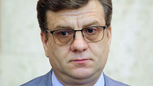Поиски главы Минздрава Омской области приостановлены до утра