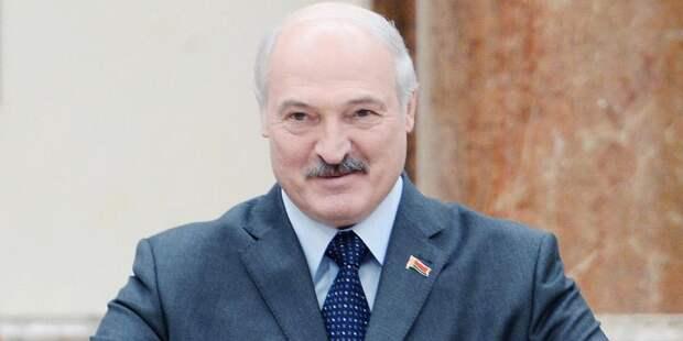 Лукашенко заявил о колоссальном прогрессе в переговорах с РФ