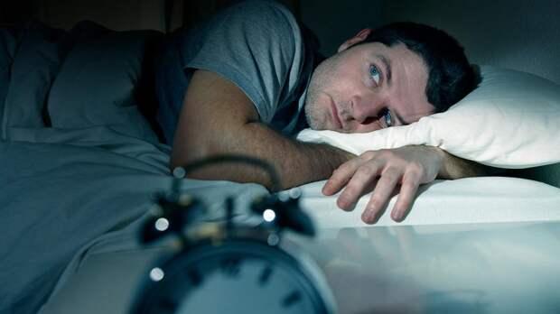 Врач раскрыл, какие сны сигнализируют о проблемах со здоровьем