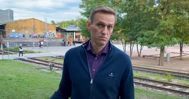 «ВКонтакте» обжалует второй штраф за неудаление постов об акциях в поддержку Навального