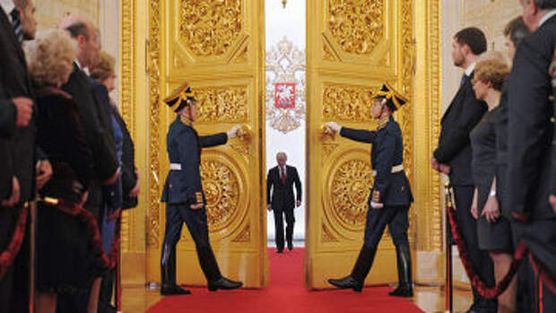 "Что поставлено на карту на Украине (""The National Interest"", США)"