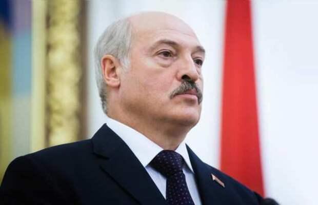 Лукашенко озвучит одно из главных решений за время пребывания у власти (ВИДЕО)   Русская весна
