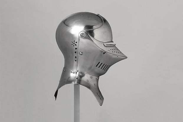Последний рыцарь. Император Максимилиан I Габсбург