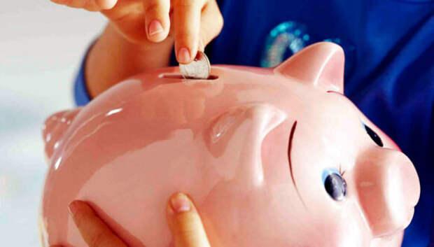 10 неочевидных правил экономии, которые должны знатьвсе